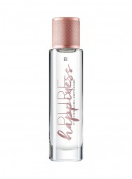 PURE HAPPINESS by Guido Maria Kretschmer for women