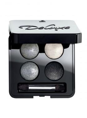 Deluxe Artistic Quattro Eyeshadow - Night Rock
