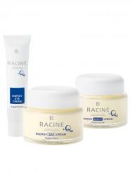 Racine Q10-Set