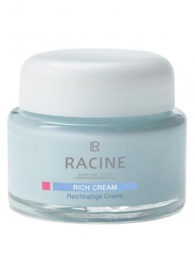 Racine Reichhaltige Creme