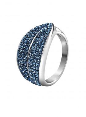 LR.Joyce Ring - Midnight Blue - Gr. XXS (52)