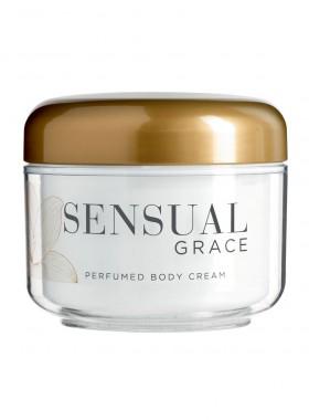 Sensual Grace Parfümierte Körpercreme