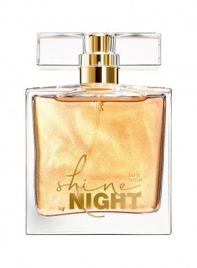 Shine by Night Eau de Parfum