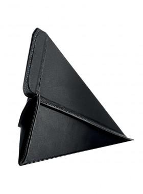 LR Tablet Sleeve & Holder