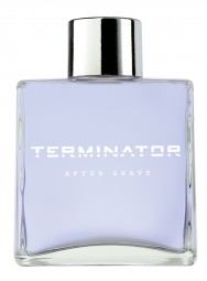 Terminator After Shave