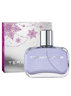 Terminator Eau de Parfum Limited