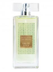 The Collection Eau de Style Eau de Parfum