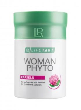 Woman Phyto Kapseln