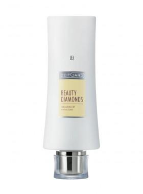ZEITGARD Beauty Diamonds Hals- und Dekolleté-Creme