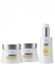 ZEITGARD Beauty Diamonds Set